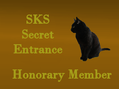 Steinway,SKS,Secret Kat Society