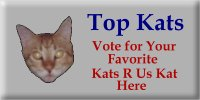 Top 20 Kats R Us Kats